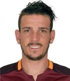 Alessandro Florenzi (Seria A 2014-2015)