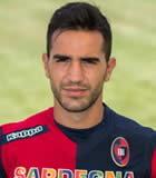 Marco Sau (Seria A 2014-2015)