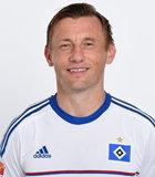 อิวิก้า โอลิช (Bundesliga 2014-2015)