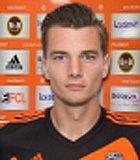 Benjamin Jeannot (Ligue 1 2014-2015)