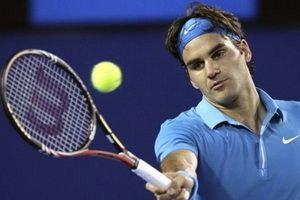 เฟเดอเรอร์ ลิ่วเข้ารอบ8คนเทนนิส เอสโตริล โอเพ่น