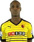 Odion Jude Ighalo (Premier League 2015-2016)