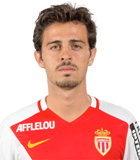 Bernardo Mota Veiga de Carvalho e Silva (Ligue 1 2015-2016)