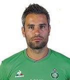Loic Perrin (Ligue 1 2015-2016)