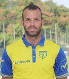ริคคาร์โด้ เมจจอรินี่ (Seria A 2015-2016)