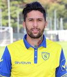 Lucas Nahuel Castro (Seria A 2015-2016)