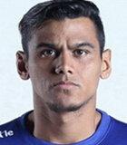 ลีอันโดร อัสซัมเซา (Thailand Premier League 2015)