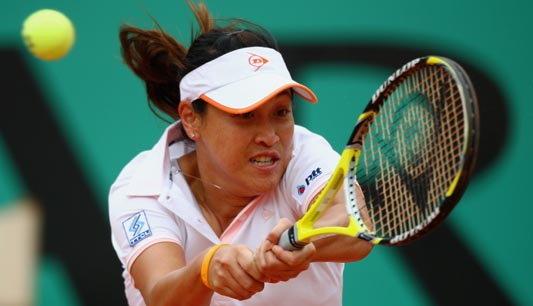 แทมมี่ซิวแชมป์หญิงคู่เทนนิสเจแปนโอเพน
