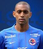 Sylvio Ronny Rodelin (Ligue 1 2015-2016)