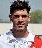 Jozabed Sanchez Ruiz (La liga 2015-2016)