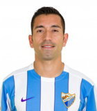 Charles Dias de Oliveira (La liga 2013-2014)