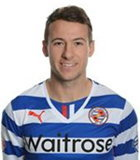 Adam Le Fondre (Premier League 2012-2013)