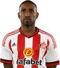 เจอร์เมน เดโฟ (Premier League 2012-2013)