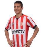 Carlos Auzqui (Argentinian Primera Division 2016-2017)