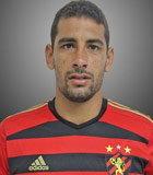 Diego de Souza Andrade (Brazil Serie A 2016)