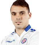 Nicolas Velez (Thailand Premier League 2017)