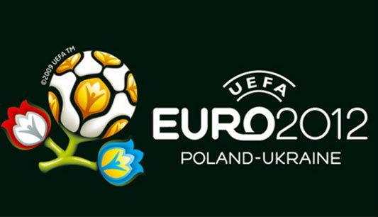 โปรตุเกสบุกเฉือนชนะ ตุรกีเสมอโครเอเชีย