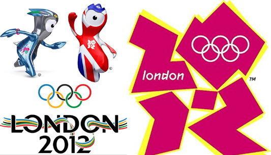 ประวัติกีฬาโอลิมปิก (opening ceremony london 2012)