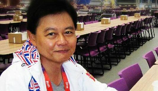 37 นักกีฬาไทยสู้ศึกโอลิมปิก ตั้งเป้าซิว 2 ทอง