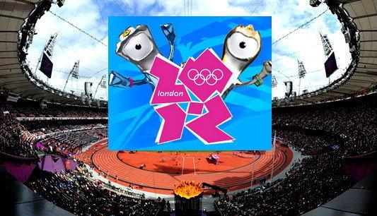 โอลิมปิกผ่านครึ่งทาง เผยมีผู้ชมเกมกว่า 5 ล้าน นักกีฬาสร้างสถิติใหม่เพียบ