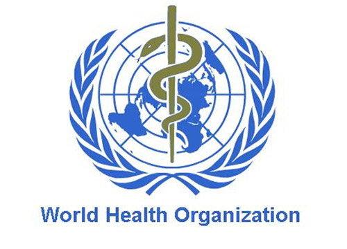 WHOเตือนทั่วโลกเฝ้าระวังไวรัสโคโรน่า