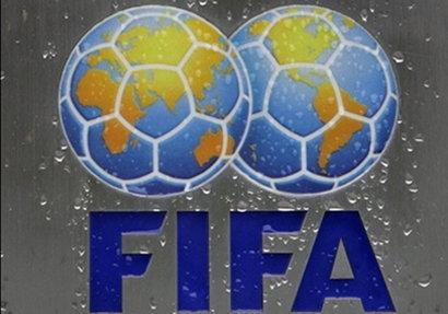 ฟีฟ่ายอมใช้โกล-ไลน์ในบอลโลก2014