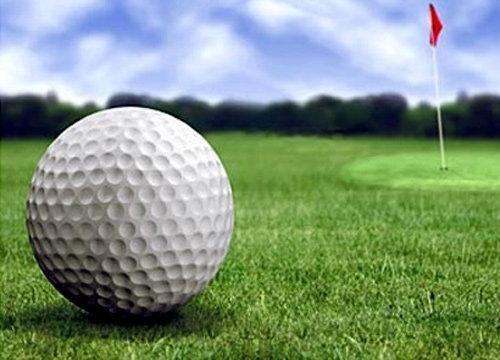 ผลกอล์ฟ LPGA ฟาวเดอร์สคัพ ที่สหรัฐฯ