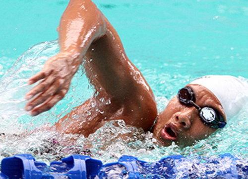 ว่ายน้ำทรูวิชั่นส์-ซันโวทำลายสถิติ4รายการ