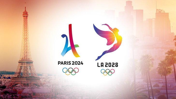 ฝรั่งเศสเฮลั่น! โอเอซีเลือกกรุงปารีส เป็นเจ้าภาพโอลิมปิก ปี 2024