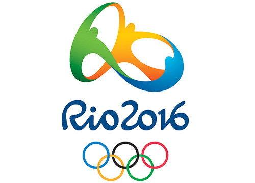 IOCชี้บราซิลไม่พร้อมเจ้าภาพโอลิมปิกปี2016