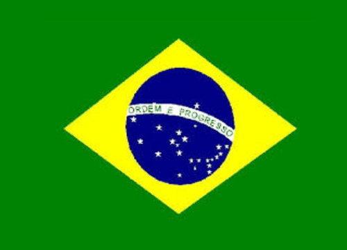 บราซิลแบโผ23แข้งบอลโลกเนยมาร์นำ-คูตินโญหลุด