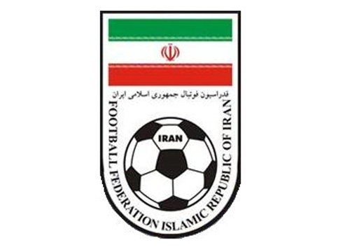 28แข้งอิหร่านบอลโลกเนคูนาม,เดยากาห์นำทัพ
