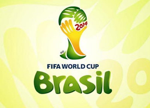 อิตาลีประกาศ30แข้งบอลโลกมีรอสซี,คาสซ่า