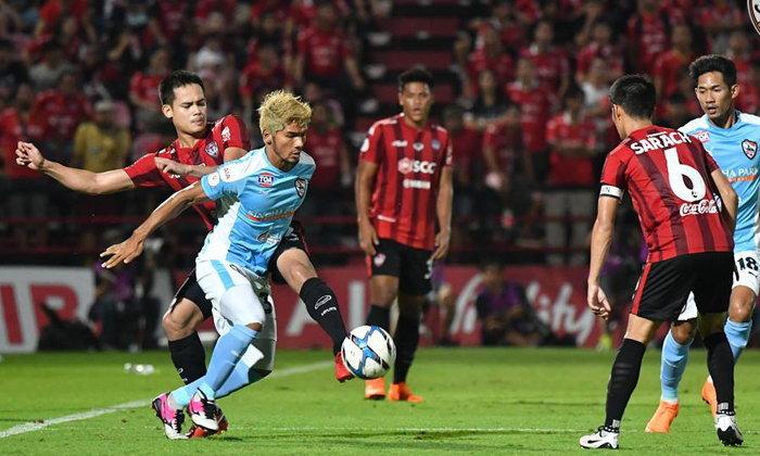 footballza6