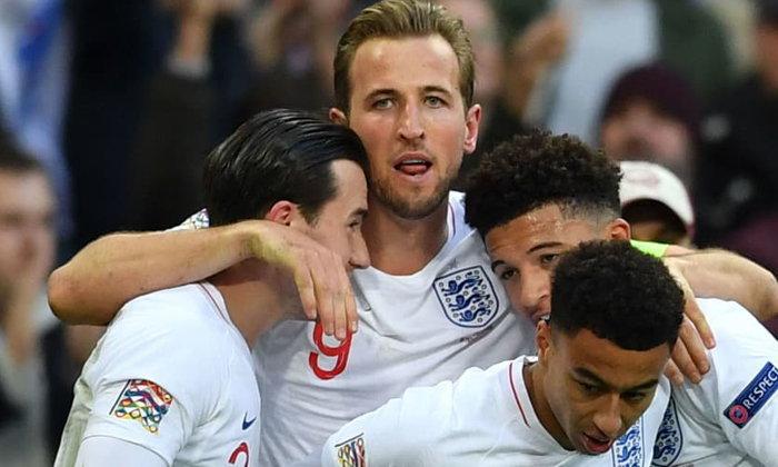 อังกฤษ 2-1 โครเอเชีย : 5 ประเด็นร้อนหลังเกม