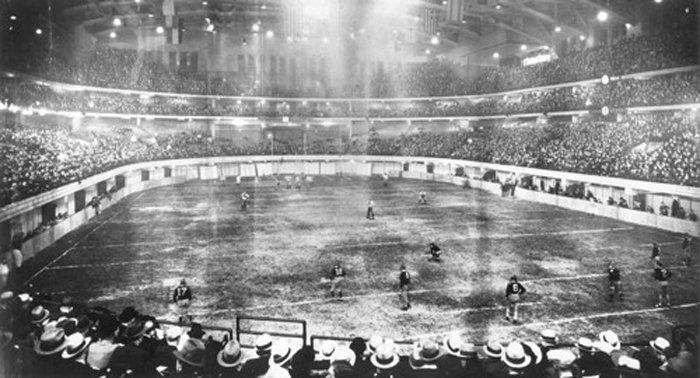 1932_championship-action