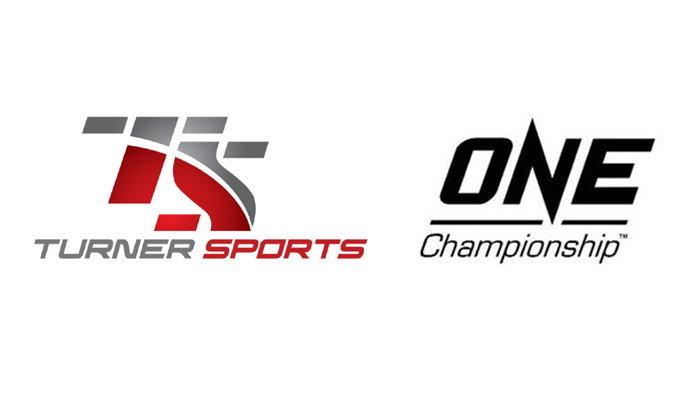 ซูเปอร์บิ๊กดีล! ONE Championship ลุยอเมริกาจับมือ Turner Sports เริ่มยิงสดมกราคม 2019