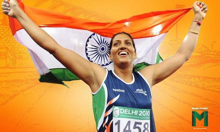 วรรณะในนักกีฬาอินเดียมีจริงหรือไม่?