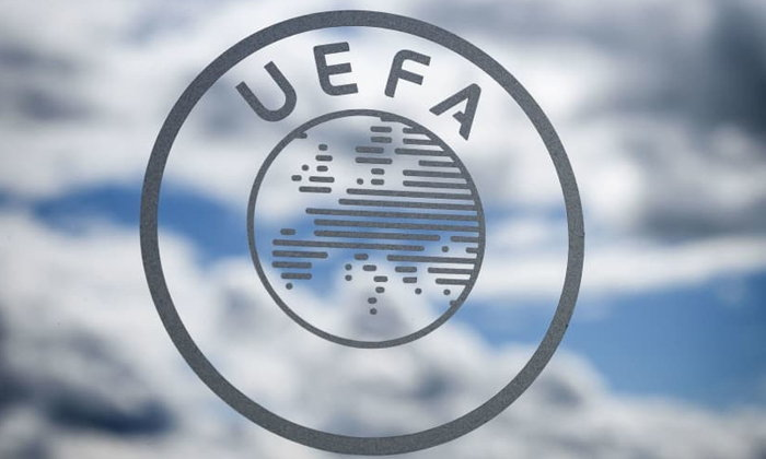 ยูฟา ไฟเขียวการแข่งขันระดับทวีปรายการใหม่ ปี 2021