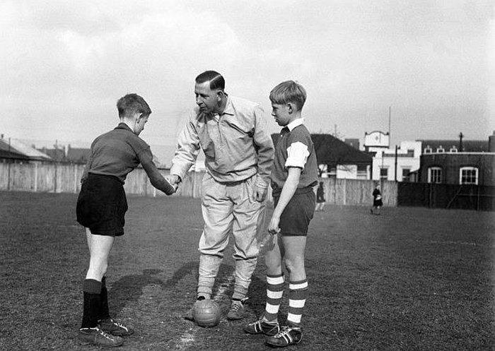 12-referee-kenaston-teaching-