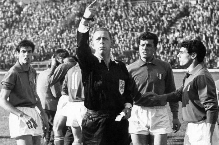 the_battle_of_santiago_1962