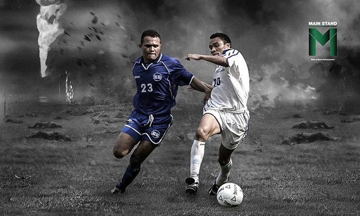 Football War : เมื่อฟุตบอลกลายเป็นชนวนสงครามจนมีคนล้มตาย 3,000 คน