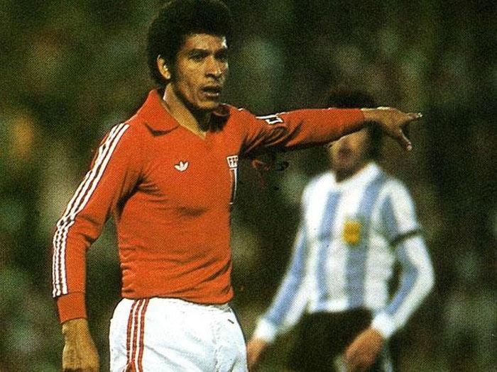 peru-argentina-1978