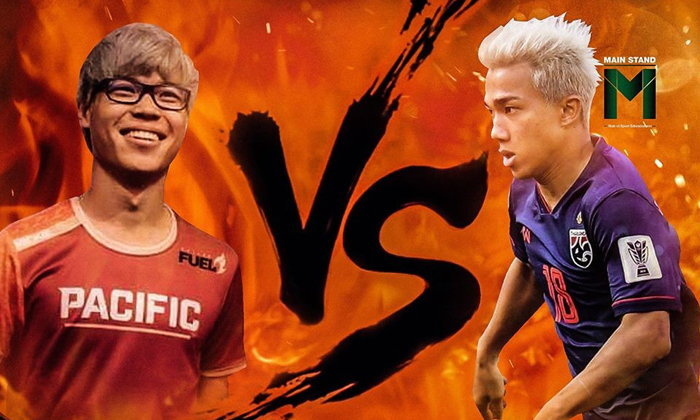 """โลกเปลี่ยน : เหตุใดเด็กไทยรุ่นใหม่ถึงสนใจ """"อาชีพเกมเมอร์"""" มากกว่านักกีฬาสนามจริง?"""