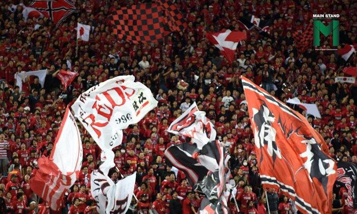 ญี่ปุ่นนี่เขาญี่ปุ่นจริงๆ : เหตุผลทางวัฒนธรรมที่ช่วยคนแดนอาทิตย์อุทัยรักกีฬาแบบยั่งยืน