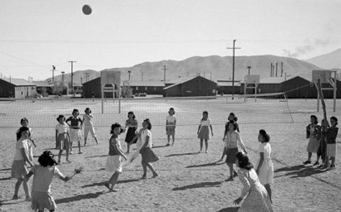 japanese-1943