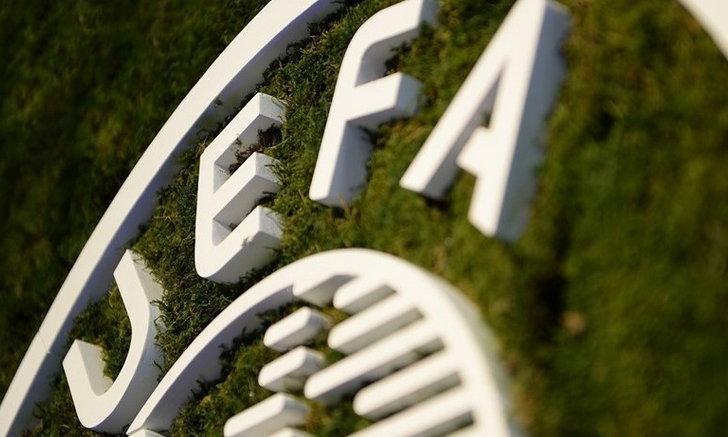 ยูฟ่า แจ้งฟุตบอลลีกยุโรป ส่งแผนการของฤดูกาล 2019-20 ภายใน 25 พ.ค.