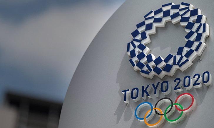 ประวัติโอลิมปิก กีฬาแห่งมวลมนุษยชาติ