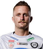 Jakob Jantscher (Austrian Bundesliga 2021-2022)