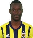 Mame Baba Thiam (Turkey Super Lig 2021-2022)